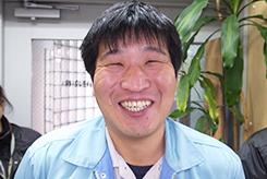 田中 匡の写真
